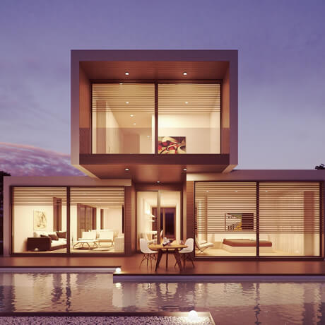 investment property in south africa